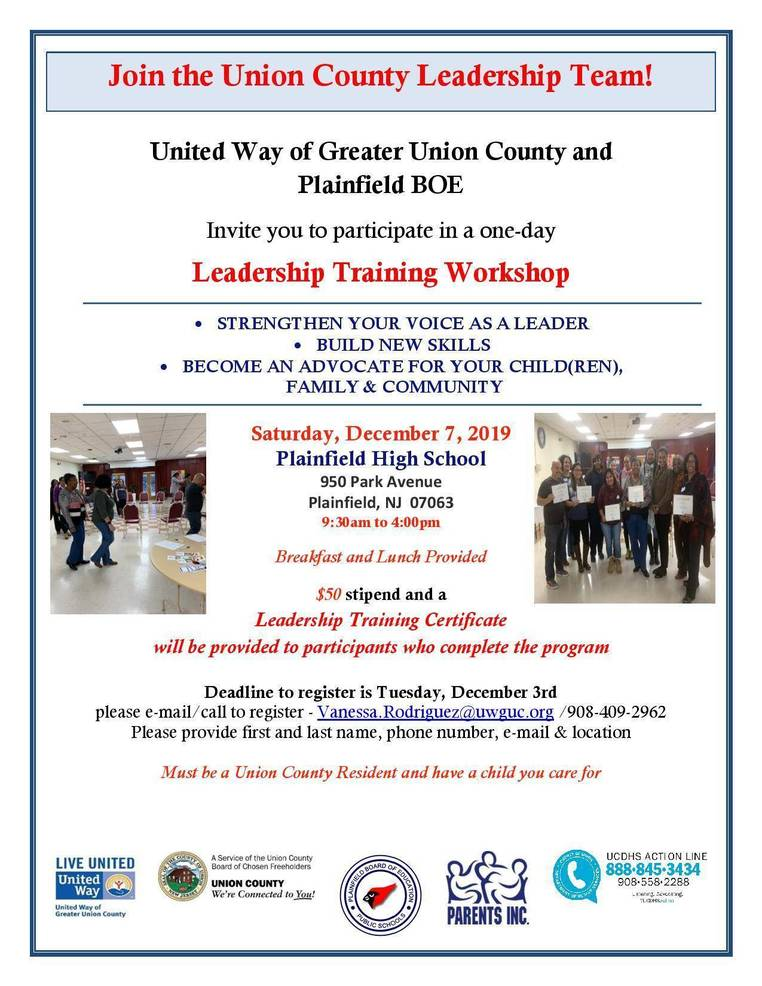 s-UCounty PLTeamPlainfield-12-7-2019a-page-001.jpg