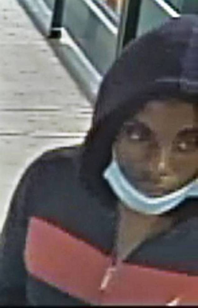 Suspect in South Amboy Homicide (Pic 2).jpg