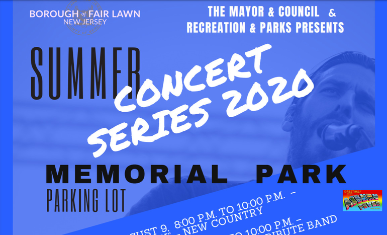 summer concerts 1.png