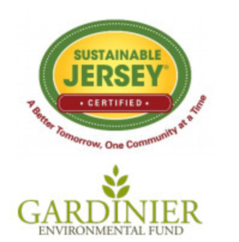Parsippany-Troy Hills Wins Sustainable Energy Project Grant
