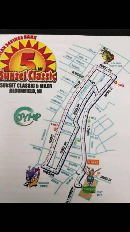 Sunset Classic Map 2019.jpg