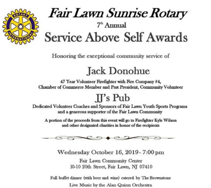 sunrise rotary svc above self.png