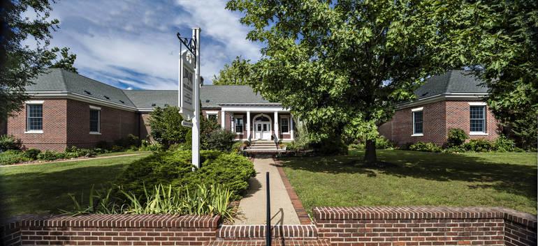 Summer library pano shot.jpg