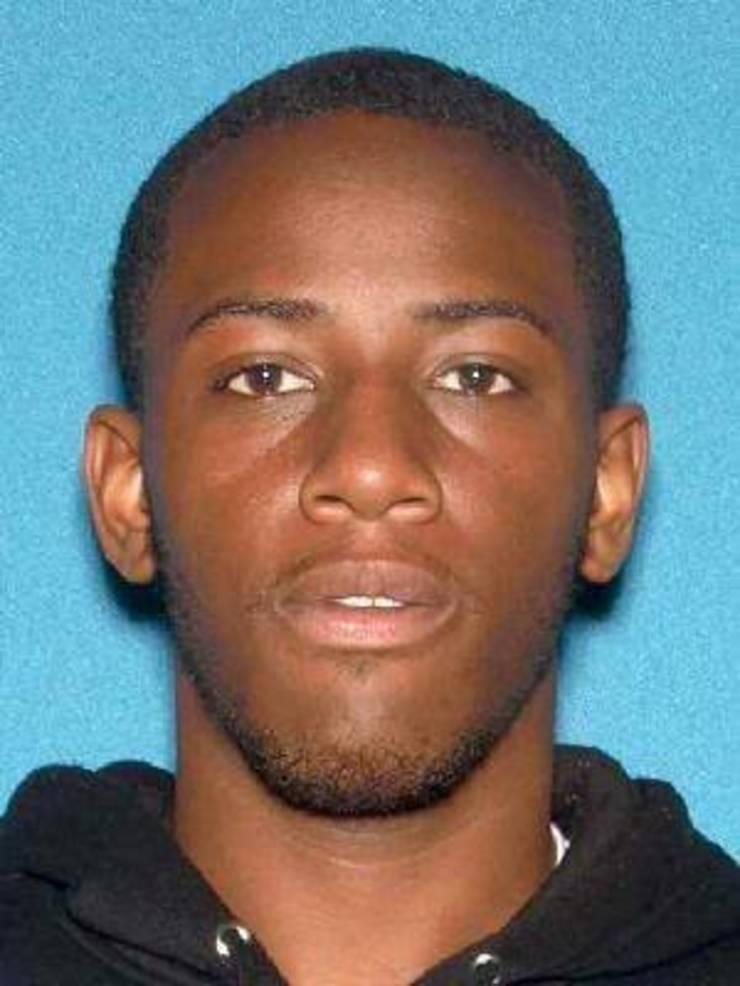 Suspect James Diggs.jpg