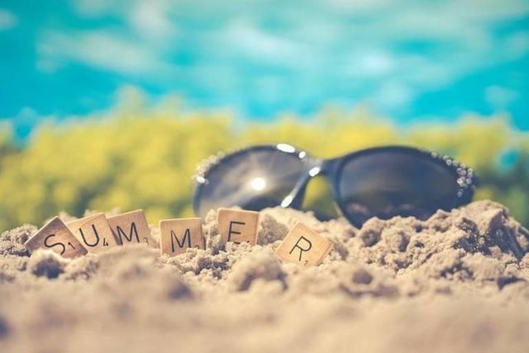 summerzeek.jpg