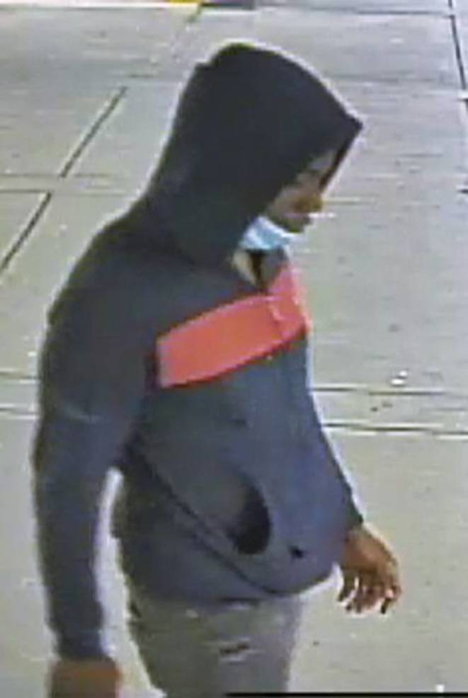 Suspect in South Amboy Homicide ( Pic 1).jpg