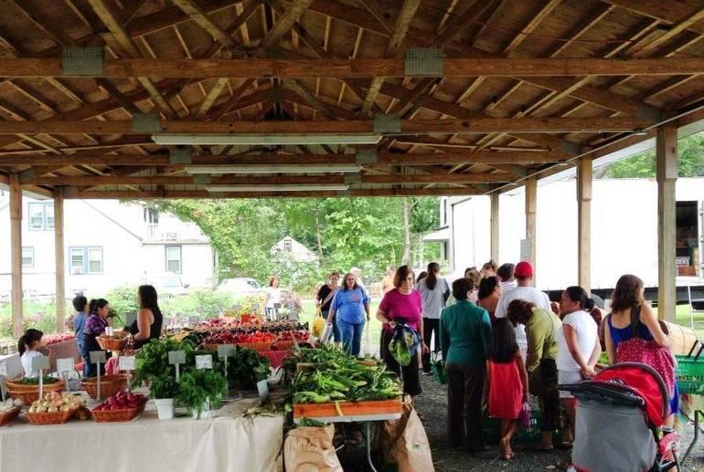 Summer_Market.jpg