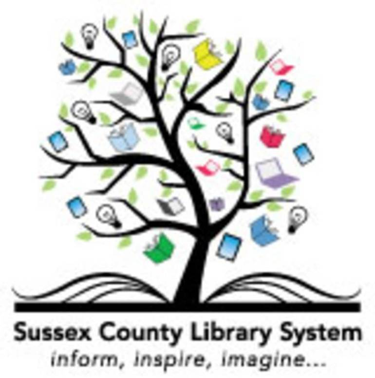 SUSSEX COUNTY LIBRARY.jpg