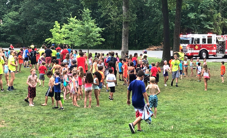 Summer Day Camp at Brookside in 2019 a.png