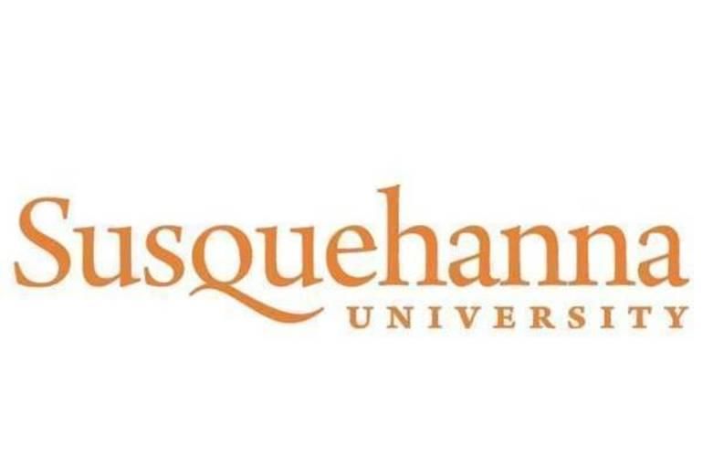 susquehana-university.jpg