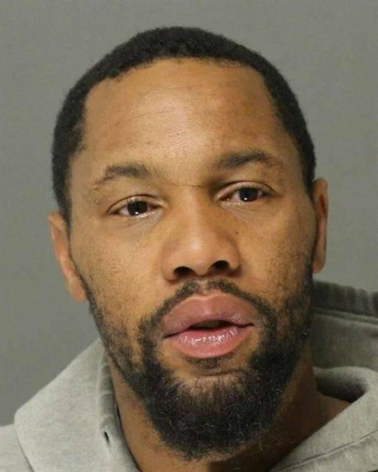Suspect Dwayne Penix.jpg