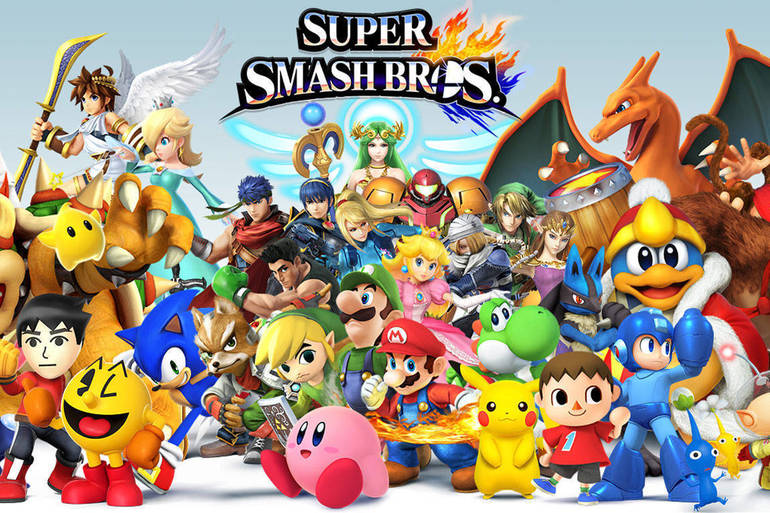 Super_Smash_Bros.jpg
