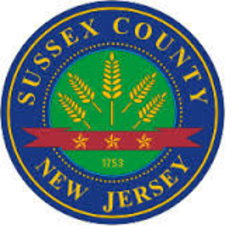 Sussex County Board of Chosen Freeholders Meeting Audio November 10, 2020