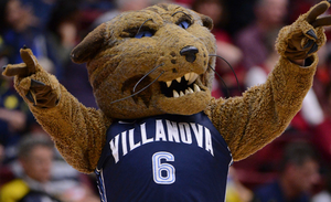 Carousel image 0aaa166ef30554825be8 submitted villanoa wildcats mascot  6