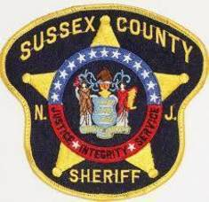 Carousel_image_0c09943bc666023ec540_sussex_county_sheriff
