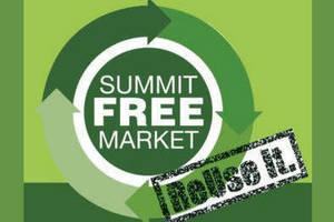 Carousel image 2229c077214f08dba42d summit free market newsfeed