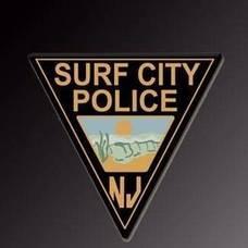 Carousel_image_49229321306d207e7e30_surf_city_police