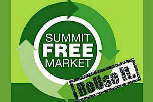 Carousel image 55c7e9a42f8b6b2ee2b3 summit free market newsfeed