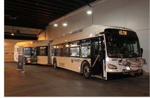 Carousel image 5a1a963a17a45d1acf58 sunday bus service to manhattan comes to bayonne  tapinto