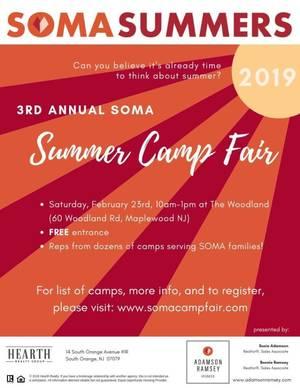 Carousel_image_5db4eccb65b111e55802_summer-camp-fair-3