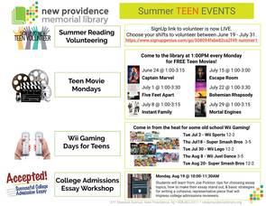 Carousel_image_69318b066e87fa28bf89_summer_teen_events__4_