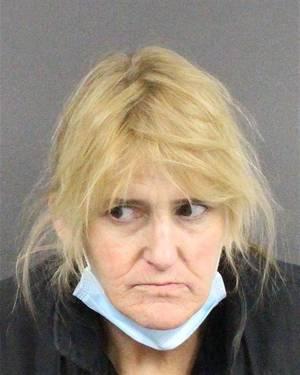 Carousel image 74c8f4e88c161ead9b35 suspect charlene else