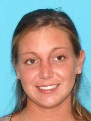 Carousel image 7f3b016e41f1858282e1 suspect