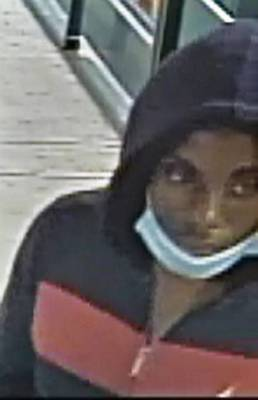 Carousel image 8cb1dcee4d76557c9cc8 suspect in south amboy homicide  pic 2