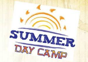 Carousel image 8ccaac47ec6d20a492b5 summer day camp msa