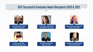Carousel image b61a9994a1269366b725 successful graduate award virtual ceremony 2020 21