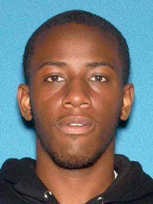 Carousel image d938209f477b689248a8 suspect james diggs