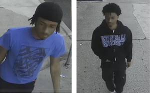 Carousel image e65785366ca3f06692a1 suspects