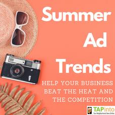 Carousel image ea0e3e83a45824c1fc0a summer ad trends