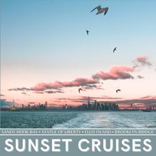 Carousel image f05d82817d52f476904c sunset cruise