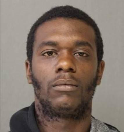 Top story 023b407aacee761c609e suspect jaleel dunn