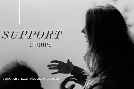 Top story 05e56bef4db6719391d8 supportgroups 1920x1080