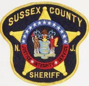 Top story 0c09943bc666023ec540 sussex county sheriff