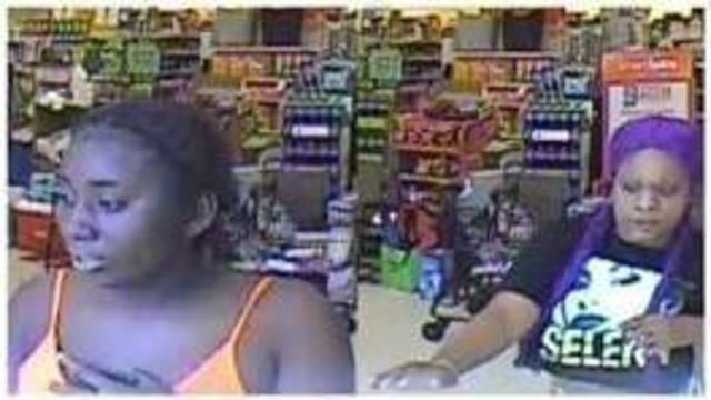 Top story 109bb883bb24e979c166 suspects in dollar store robbery