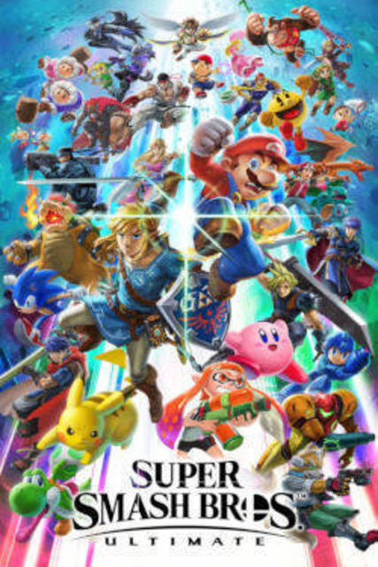 Top story 2a99890863ddbbed1953 super smash bros. ultimate