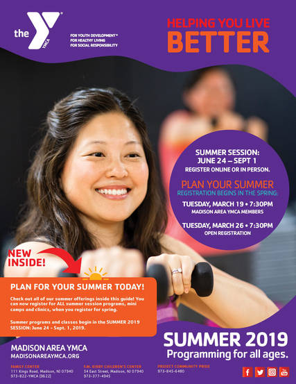 Top story 2eed2f553b70722c3854 summer guide 2019 cover