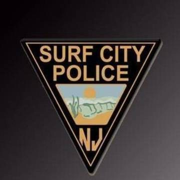 Top story 49229321306d207e7e30 surf city police