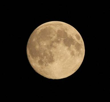 Top story 5edabe887ab2a492a7ec supermoon 8.14