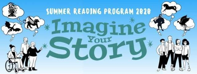 Top story 6c4ee908cfca65645c5a summer reading program 2020