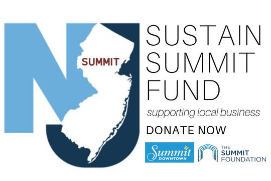 Top story 6fb734ee005067f495fe sustain summit fund donate 2