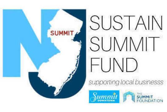 Top story 7459e79f74e316578955 sustain summit fund rev