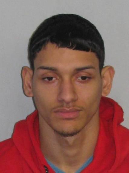 Top story 783a4fc596d9d4964e6f suspect