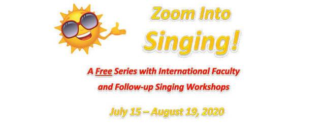 Top story 78e7ec055e8b5990734d summer sing 2020 banner cu