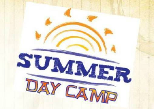 Top story 8ccaac47ec6d20a492b5 summer day camp msa