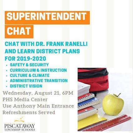 Top story 99e34171124f2a1ff1ee superintendent chat
