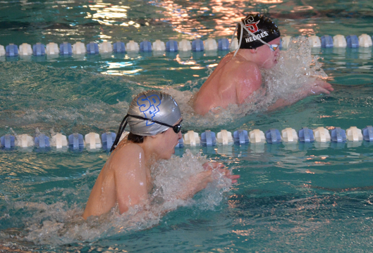 Top story a39668ef88617827ec1d summit swimmer will hedges gains on scotch plains fanwood s aidan trenery